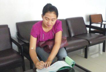Tali Asih Rina Dwiastuti (BP Wonosari)