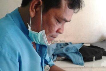 Tali Asih Bp.Sukardi